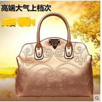 2014 women's fashion handbag shoulder bag messenger bag casual bag handbag