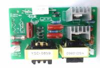 2014 NEW 100W 28KHz Ultrasonic Cleaning Power Driver Board 110VAC