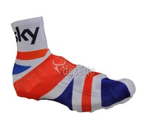 2014 Hot Sale! 6 Style Unisex Cycling shoe covers / SIDI ciclismo bike shoes cover. cycling shoe covers. Free Shipping!