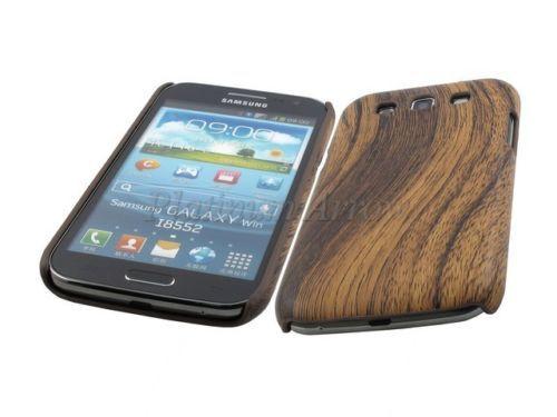 Чехол для для мобильных телефонов Samsung I8550 I8552 for  Galaxy Win I8550 I8552 чехол для для мобильных телефонов oem motomo samsung galaxy i8552 i8550 gt i8552 6 for samsung galaxy win i8552 i8550 gt i8552