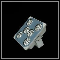 HOT SALE HIGH QUALITY IP67 120W MEAN WELL LED DRIVER LED GAS LIGHT /LED FLOOD LIGHT