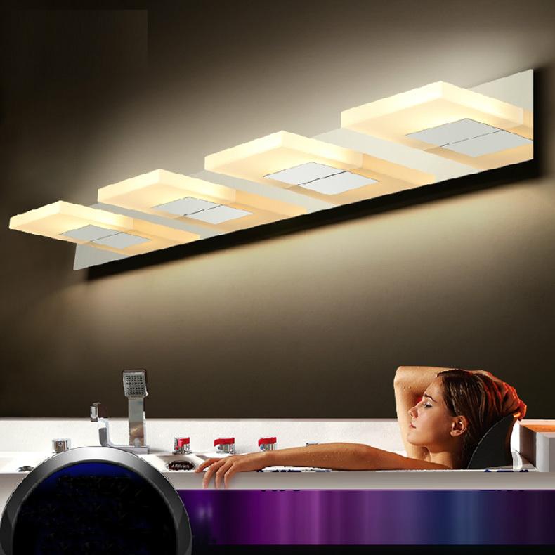 lamparas para bao modernasid de producto bao lmpara de pared llevada moderna lamparas para bao modernas