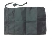 gopro accessories Sj4000 Sj5000 Gopro hero 4 Hero3 Hero Hero3+ Sport Camera Accessories Bags Case With Go Pro Hero Black Edition