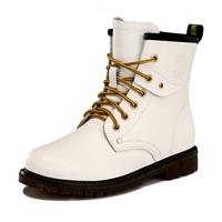 2014 free shipping Guciheaven 7803 women fashion boots lady high heel shoes women pumps women leisure winter shoes camping boots