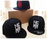 Hot sale Nneymar cap baseball cap World Cup hip-hop hat baseball cap man