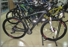 2014 special field of Carbon Mountain Bike Carbon 29er  30speed Carbon Mountain Bike For Sale(China (Mainland))