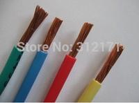 10 mm2 BVR copper wire