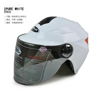 The IL national motorcycle helmet face Yongming helmet YM327