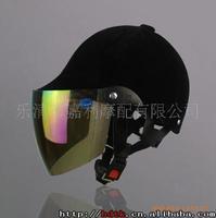Wholesale manufacturers - Helmet - equestrian hat - horse helmet - Autumn custom-made face helmet