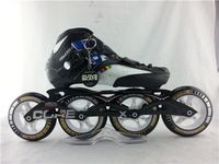 Free shipping New Powerslide inline skates Professional adult child roller skates