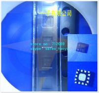 NJG1730MD7 QFN ICS new & good quality & preferential price