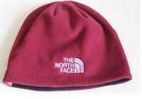 Men's bonnet ski cap to grasp a nodding knitted cap earmuffs outdoor wind warm winter hats