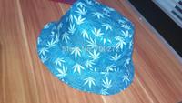 M08  fashion  Cap hat  GIRL Warm Woolen Knitted Fashion Hat
