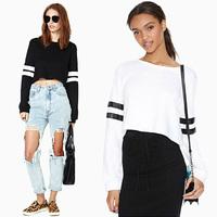 New Fashion Brand Knitted Sweater Women Winter Long Sleeve Casual Slim Pullover Sweatshirt
