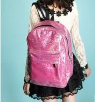 2014 spring and summer new wave of College Wind handbag shoulder bag CD bag shoulder bag personality
