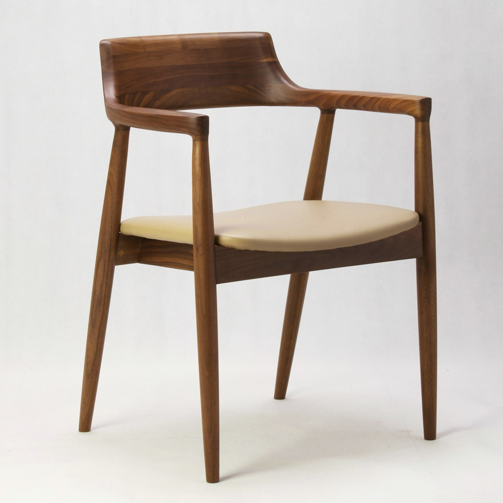 Compare Prices On Muji Furniture Online Shopping Buy Low