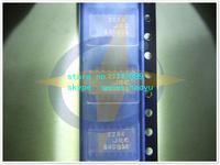 NJM2284M ICS new & good quality & preferential price