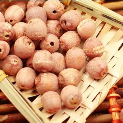 Сушеные фрукты Shang Shan Fang 500g XiangLian lotus подвеска shang yu 20140127 001