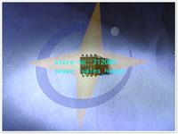 NJM2534M SOP8 ICS new & good quality & preferential price