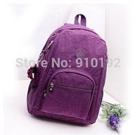 2014 brand new monkey backpack computer bag