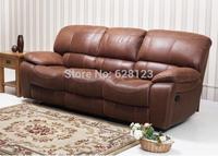 2095 Fabric sofa-  multi-function sofa tank/fabric small family / three seats  /fabric cloth sofa