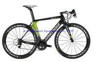 2015 MENDIZ RS-PREMIUM carbon road bike frame downhill bikes road bicycle frame colnago c60 C59 de rosa 888 LOOK695 LOOK 986