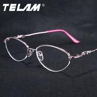 Quality reading glasses Women reading glasses resin reading glasses