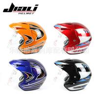 Gary 701-3/4 large half - wind cap - electric helm - Ms. male half - Riding Helmet
