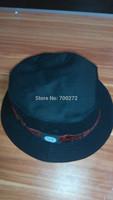 M11  fashion  Cap hat  GIRL Warm Woolen Knitted Fashion Hat