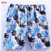 2014 brand new men beach shorts surf short men beach swim trunks swimming trunks men swimwear shorts men sports short