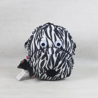 New mochila infantil escolar kids bolsa kippling backpack eye children school bags girls mochilas floral
