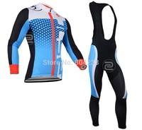Free Shipping!Men's CASTELLI ciclismo clothing jersey wear bike cycling top Jersey+bibs pants