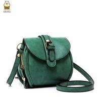 Freeshipping Ladies OL Bags 2015 small bag  new arrival vintage fashion one shoulder cross-body women's handbag small bag