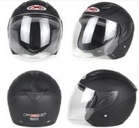 he wholesale supply of rich's 708 car battery electric vehicle motorcycle helmet helmet half helmet used in four seasons