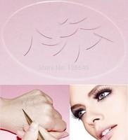 Eyemix Professional Eyelash Extension Tool Individual Eyelashes Stand Silicone Pad from Korea Freeshipping