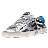 Free shipping new brand Golden Goose men's and women's shoes, low GGDB handmade for casual shoes, fashion sneakers G22D21M4