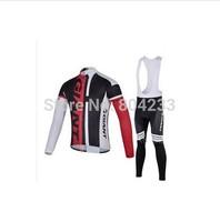 Free Shipping!2014 men's sports GIANT Black road ciclismo racing bicycle Cycling jersey maillot Bike clothing (bib) pants sets