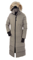 New 2014 women down long jacket hooded  down coat  long  four solid colors parka graceful lady outware