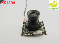 720P Camera Module USB2.0 CMOS 1.0 Mega Pixel 90 degrees wide Angle Camera module 1280*720