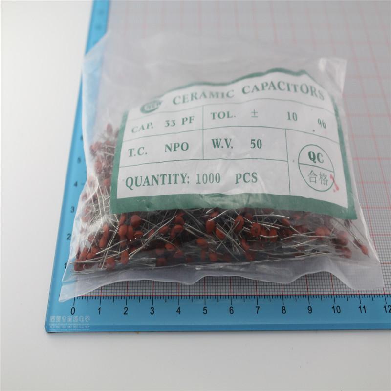 33P disk capacitance ceramic capacitors ceramic capacitors(China (Mainland))
