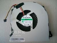 New Original Laptop fan for Asus R700V K75VM K75A K75