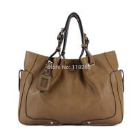 women's fashion bags handbags tote brown