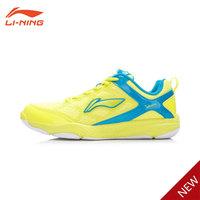 Li-Ning Badminton Shoes,2014 Value Xtructure Men Badminton Shoes,Lining AYTJ043-1