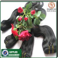 Malaysian Virgin Hair Body Wave 4 pcs Human Hair Products 100% Unprocessed Virgin Human Hair Weave Malaysian Body Wave