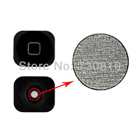 For iphone 5 Home button holder rubber gasket
