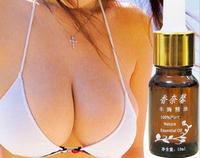 women must up breast enhancement cream Breast Plump Essential Oil 10ML Effective Breast Grow Up Enhancement Big busty boobs
