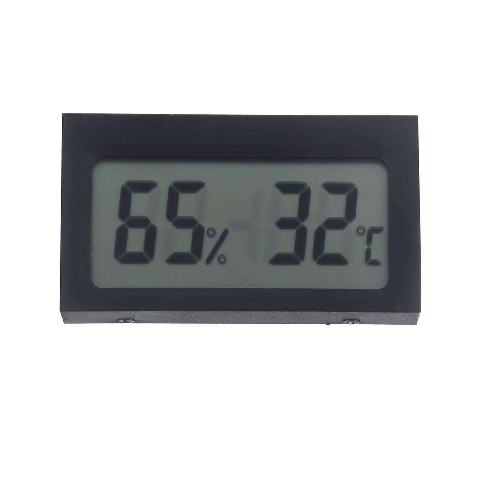 Термометр OEM  H11671 термометр oem oy232