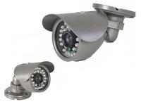free shipping!700TVL home security Surveillance 30 pcs blue LED IR night vision Indoor/outdoor Security CCTV Camera