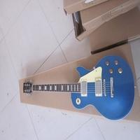 China slash standard Mahogany Electric guitar STD-42