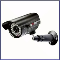 1/3 CMOS CCTV SECURITY 6MM 36LEDS CAMERA  A03B-H6
